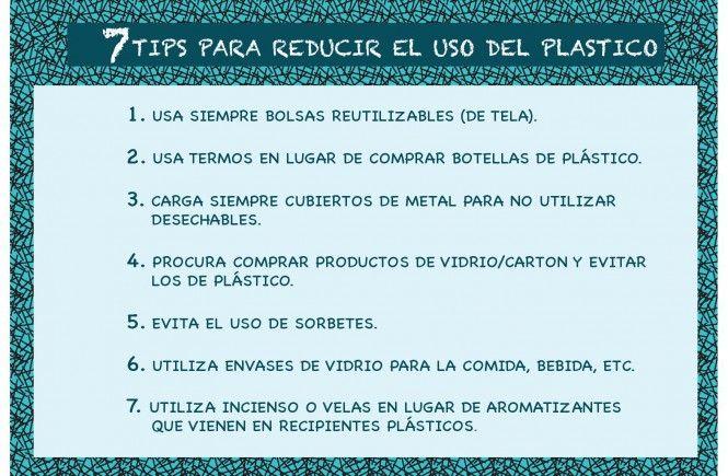 reduce-plastico-page-001