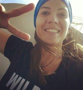 Daniela Hill