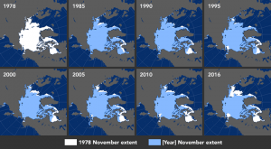 november-arctic-sea-ice-extent-comparison